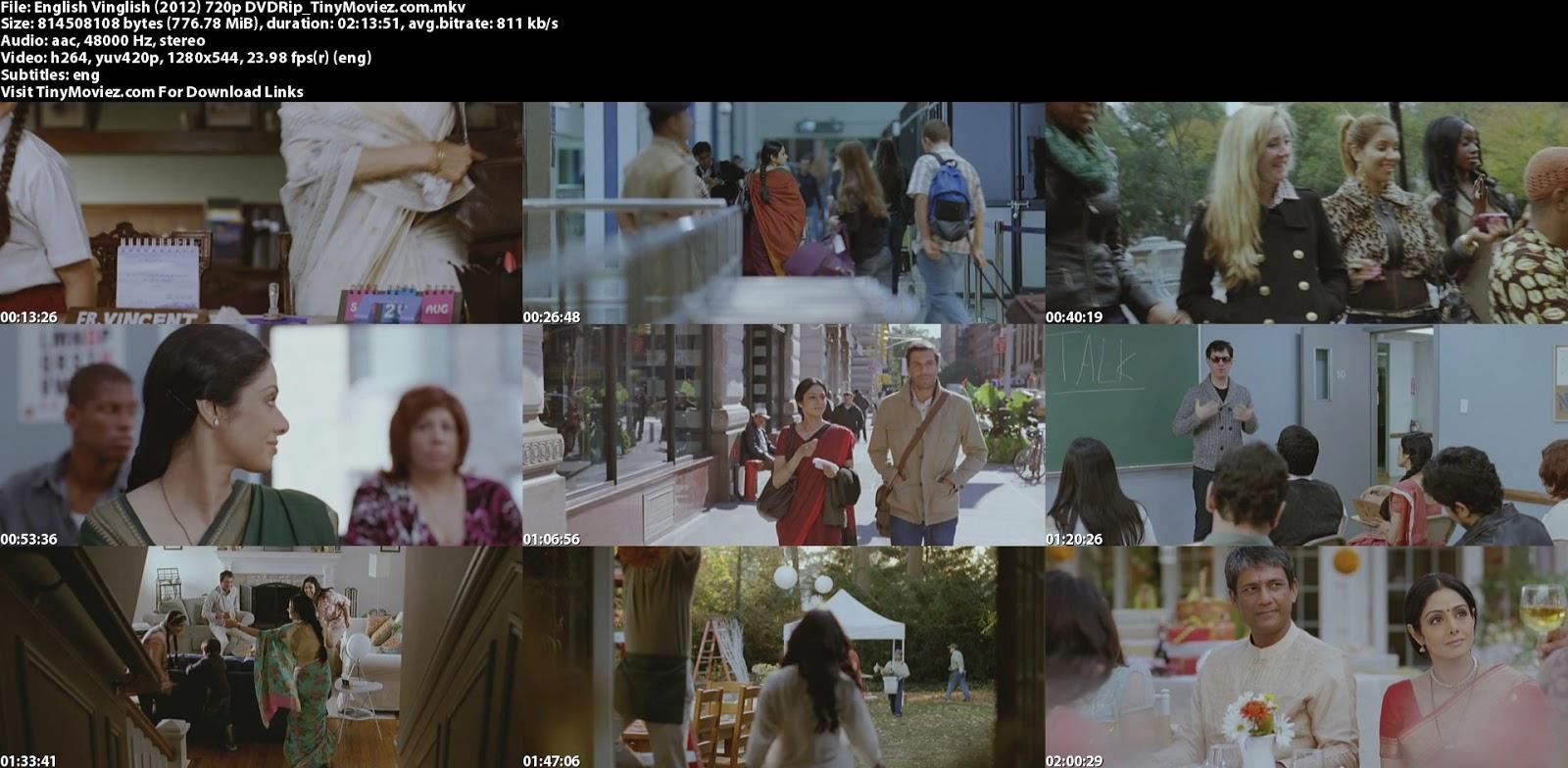 Subtitles  movie subtitles free download Large database