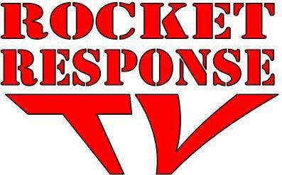 ROCKET RESPONSE