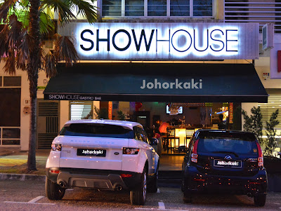 Valentine-Day-Dinner-Showhouse-Gastro-Bar-Johor-Bahru