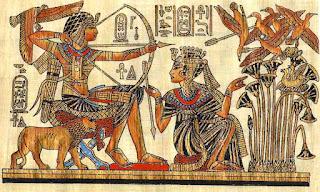 arte egipcio, pirámides, faraón, arquitectura egipcia, templos