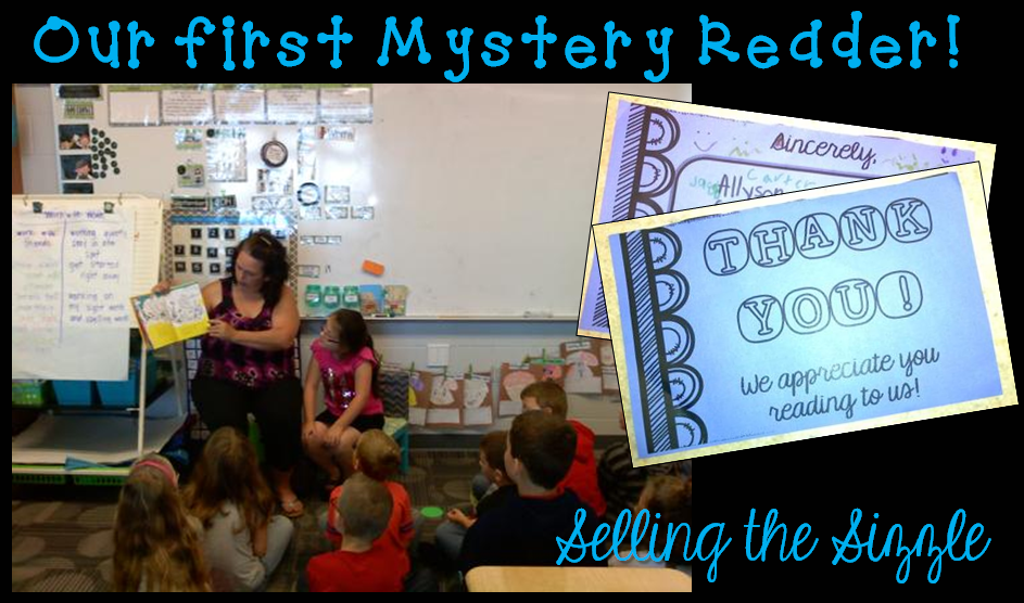 http://www.teacherspayteachers.com/Product/Mystery-Reader-Pack-776671