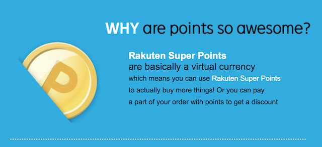 Virtual currency to use for your purchases!