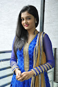 Pragathi cute at Basthi trailer launch-thumbnail-13