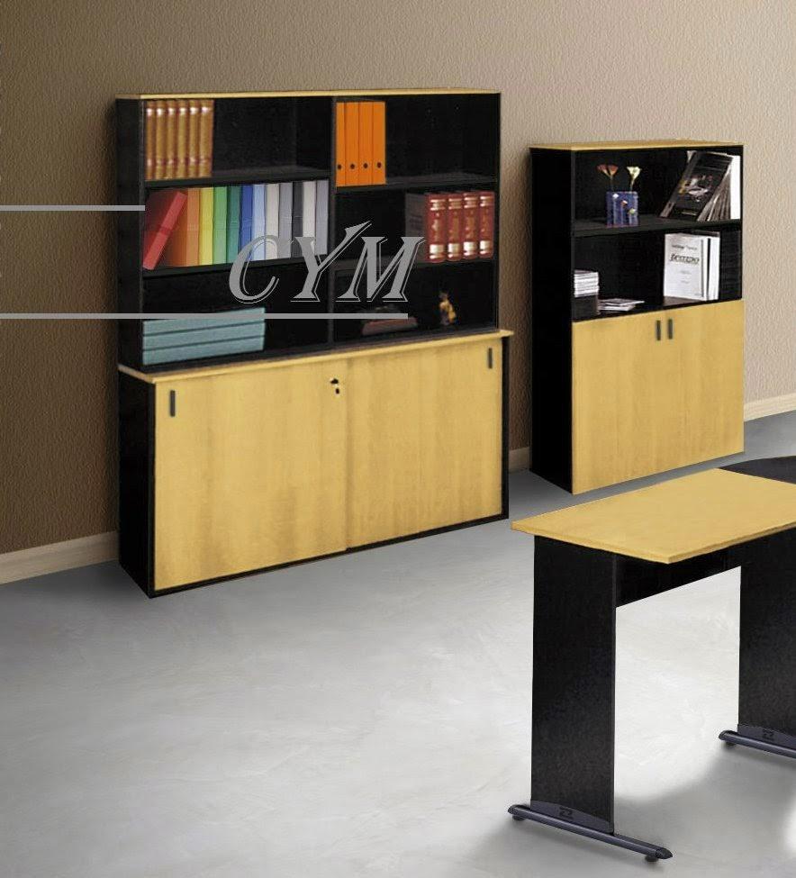 Muebles de oficina for Muebles de oficina wizzy