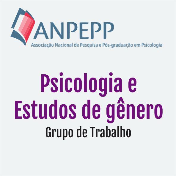 GT Anpepp