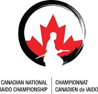 CNIC-Logo