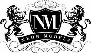 Neon Models