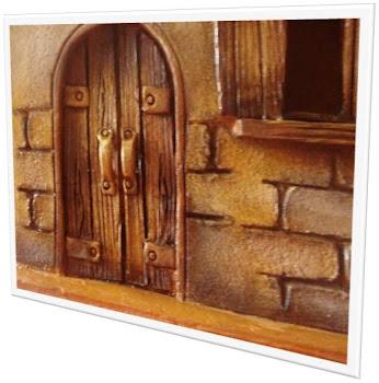 puerta detalle