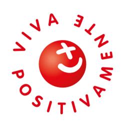 Colaborador do Viva Positivamente