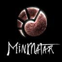 Minmatar Strong