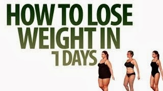 How much weight did you lose straight after giving birth