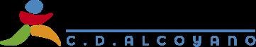Fundació C.D. ALCOYANO