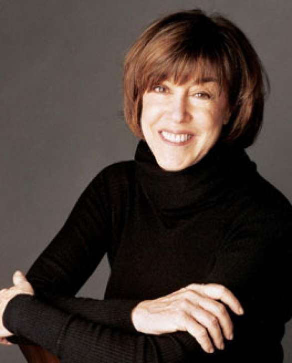 "nora ephron essay i feel bad about my neck Nora ephron, new york, ny 30908 likes 147 talking about this nora ephron ( 1941-2012) is the author of i feel bad about my neck, crazy salad nora ephron's best-selling collection of essays i remember nothing was first published on this day in 2010 ""i look as young as a person can look given how old i am."