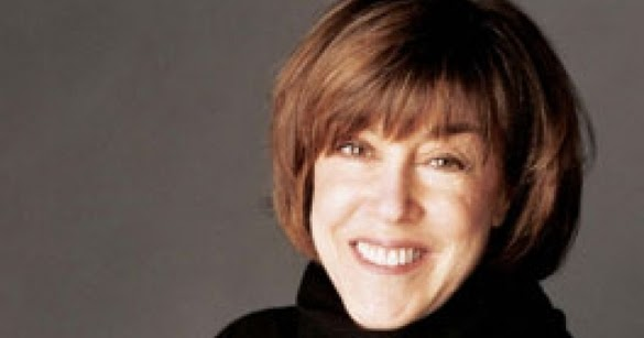 nora ephron crazy salad essay Crazy salad: some things about women by nora ephron they added this essay called the the title of this book is crazy salad and it was written by nora ephron.