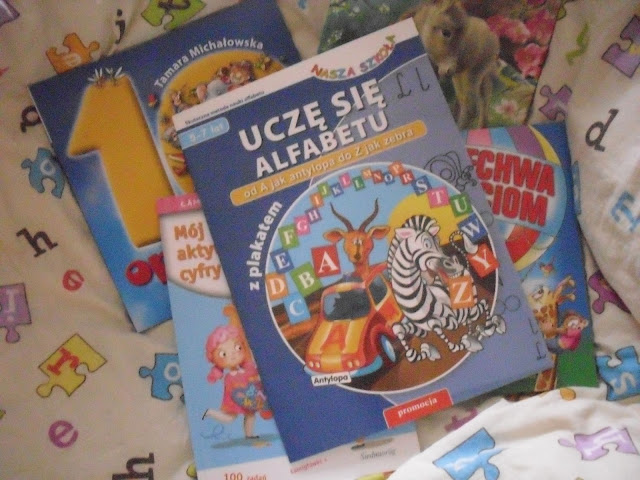 http://siedmiorog.pl/ucze-sie-alfabetu-plakat-2975.html