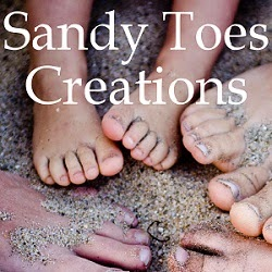 http://www.sandytoescreations.com/