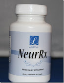Neuropathy Supplement