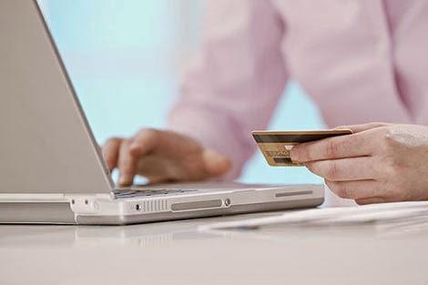 Intel ayuda a evitar brechas de seguridad en las transacciones en tiendas
