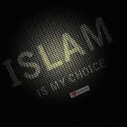 Islam Mana Yang Anda Pilih?