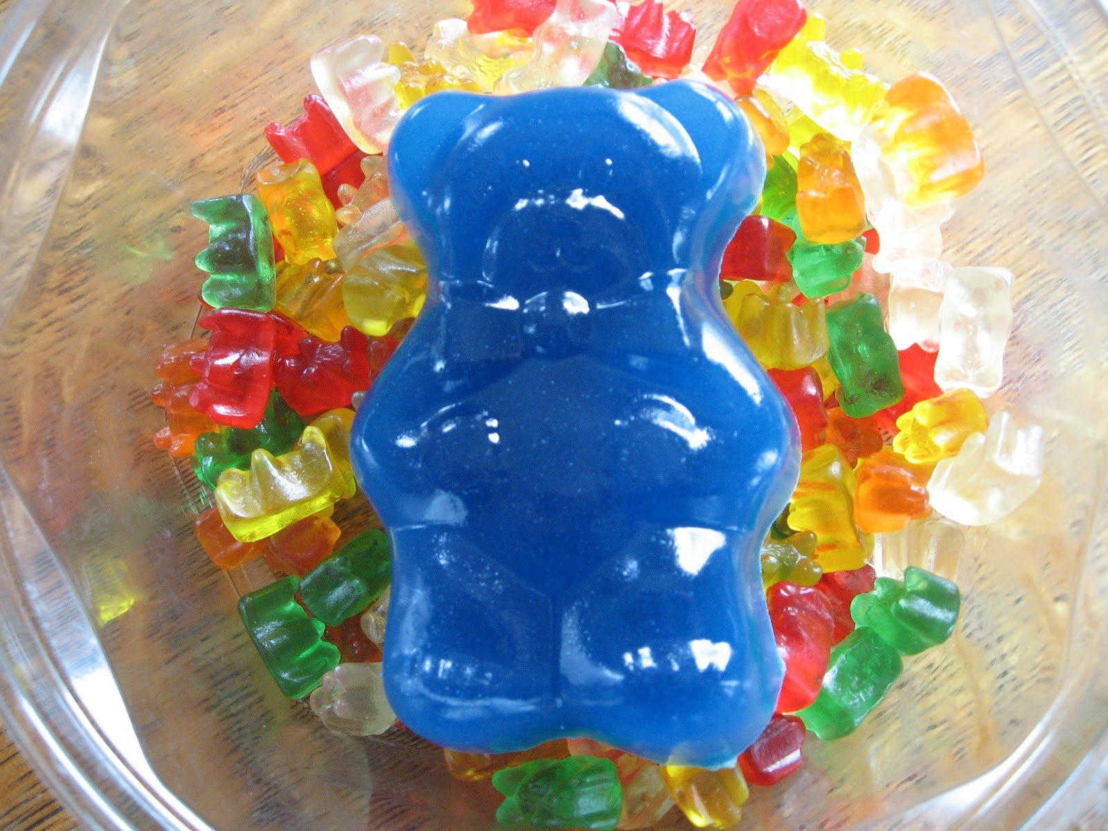 gummy bears Choose from a wide selection of albanese gummy candy and gummy bears and find out why our gummies are the worlds best.
