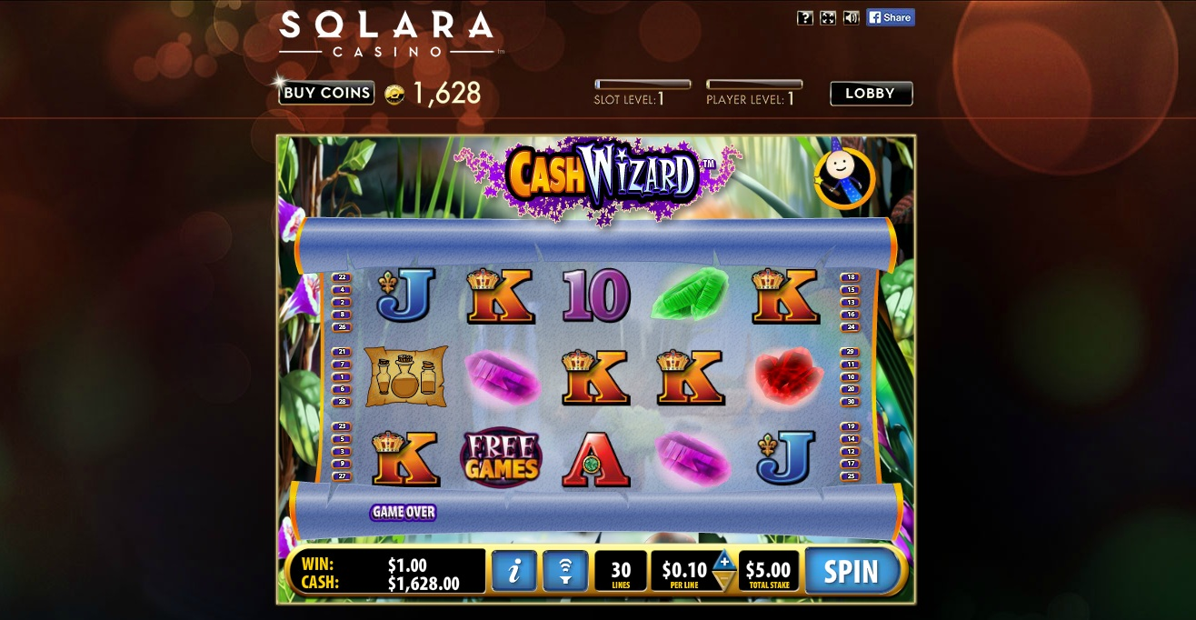 online casino gambling site book of ra gratis download