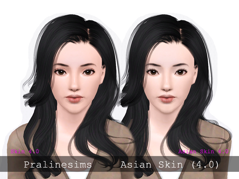 sims single asian girls 10 ridiculously offensive things people tell asian women on okcupid buzzfeed staff share on facebook every asian girl who has ever tried online dating.