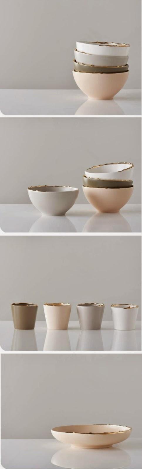 studiomake ceramics