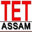Assam TET 2016