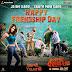 Meeruthiya Gangsters 2015: Movie Full Star Cast & Crew, Story, Release Date, Budget Info : Jaideep Ahlawat, Nushrat Bharucha