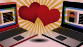 best online dating service 2013