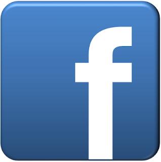 Facebookで共有する