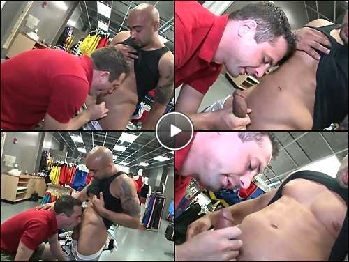 naked men video free video