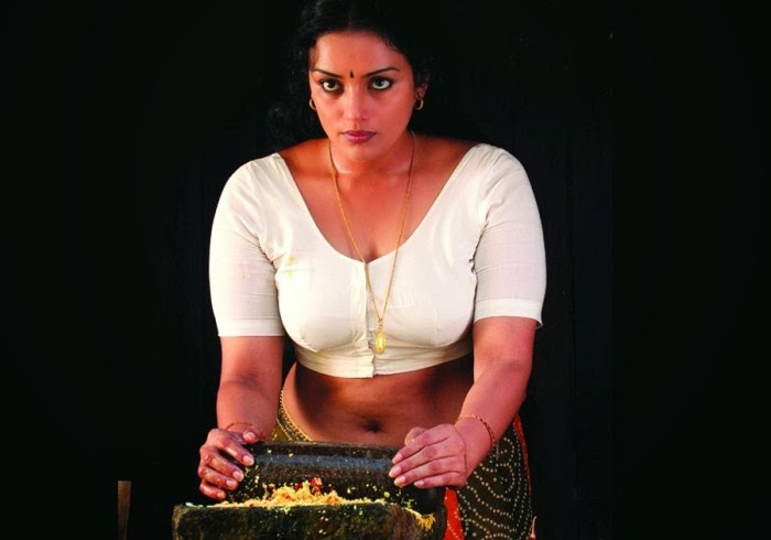 sexy indian model swetha menon hot photos and wallpapers