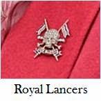 http://queensjewelvault.blogspot.com/2015/05/the-royal-lancers-badges.html