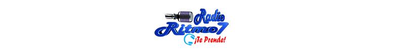 RadioRitmo7