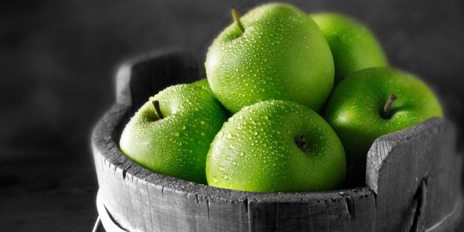 Fruit Juice: Natural Beauty Skin