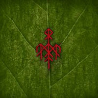 The Top 50 Albums of 2013: 06. Wardruna - Yggdrasil