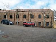 Colònia Soldevila o de Sant Esteve
