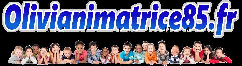 Olivianimatrice, animation et garde d'enfants