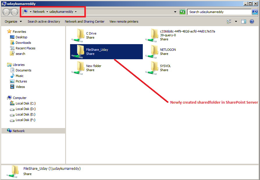open pdf file sharepoint 2010