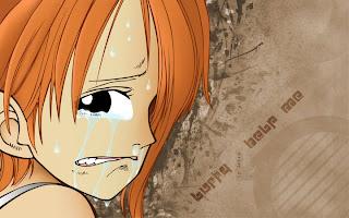 Best Photos OF One Piece Anime احلى واجمل صور انمى ون بيس