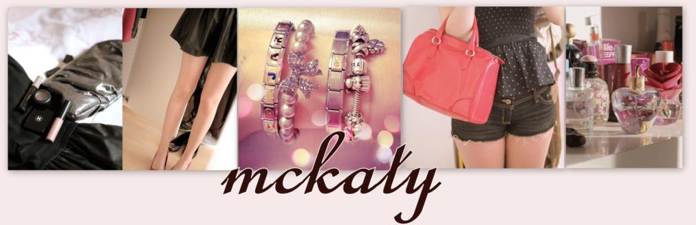 mckaty