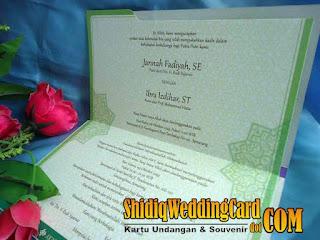 http://www.shidiqweddingcard.com/2015/11/samara-704.html