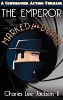 http://www.amazon.com/Emperor-Marked-Death-Amazing-Adventures-ebook/dp/B00FN385TC/