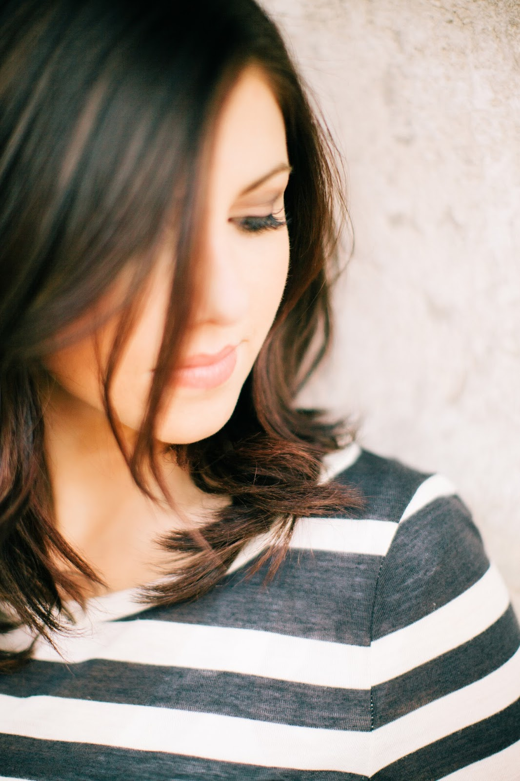 Alex Crabtree Hair Make Up Blog Ciara Richardson
