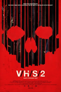 V/H/S 2