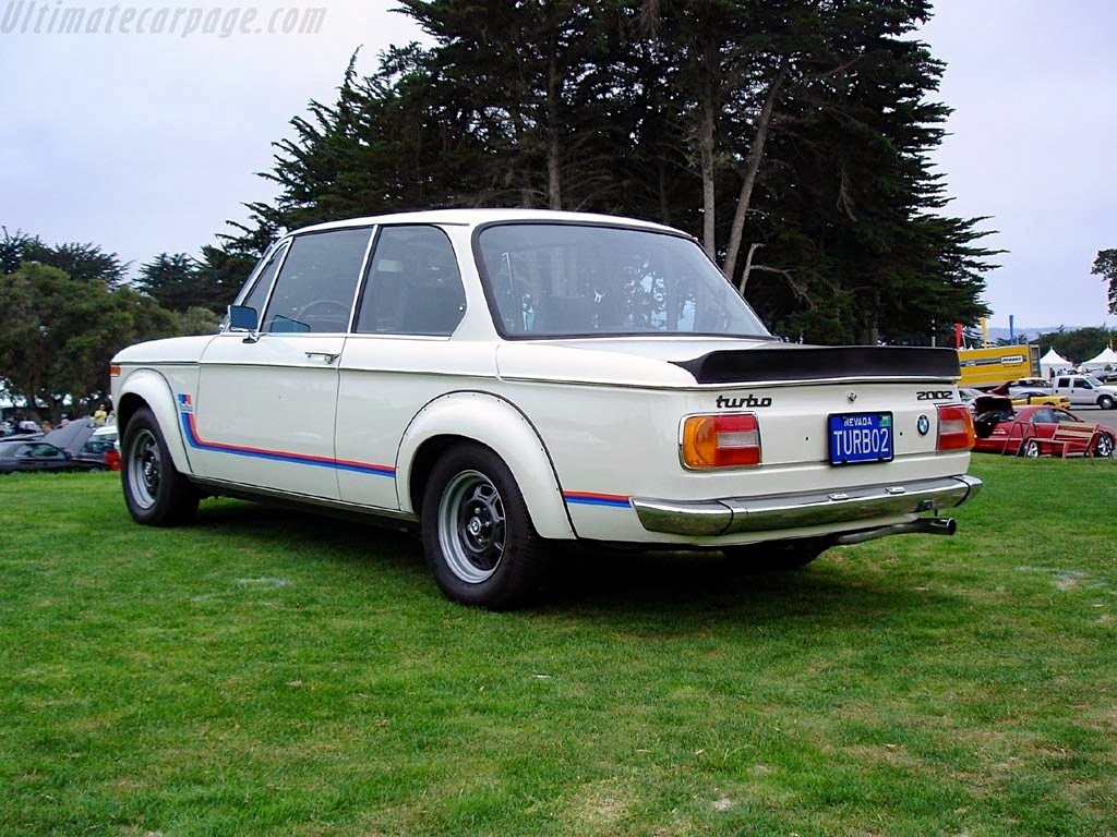 fab wheels digest f w d bmw 2002 turbo 1973 74. Black Bedroom Furniture Sets. Home Design Ideas