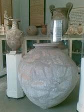 Museo archeologico nazionale Jatta 2