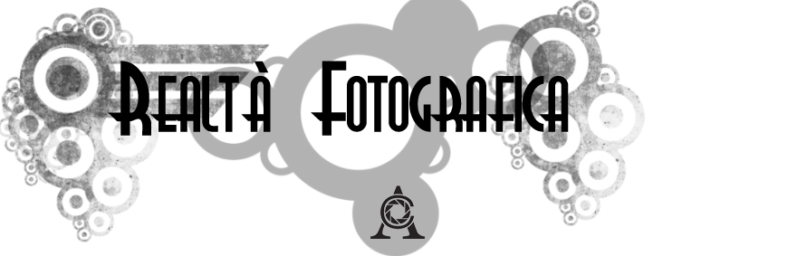 Realtà Fotografica