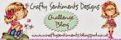 CS Challenge Blog